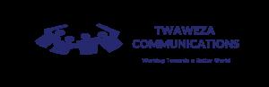 logo-horizontal-blue
