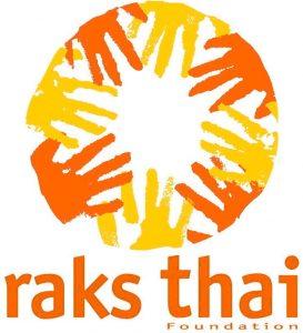 raks-thai-logo